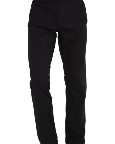 Chinos Onschino chinos black från Only & Sons