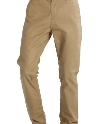 Only & Sons Onschino chinos elmwood