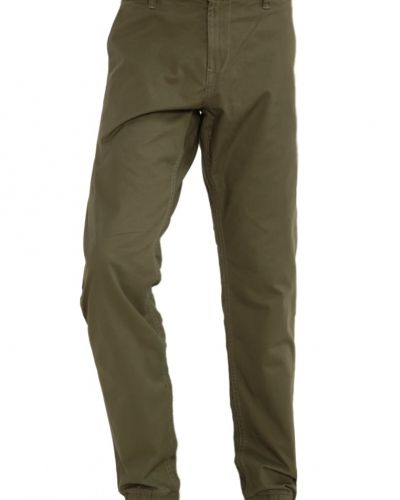 Only & Sons chinos till dam.