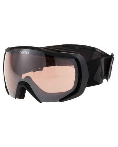 Onset skidglasögon från Giro, Goggles