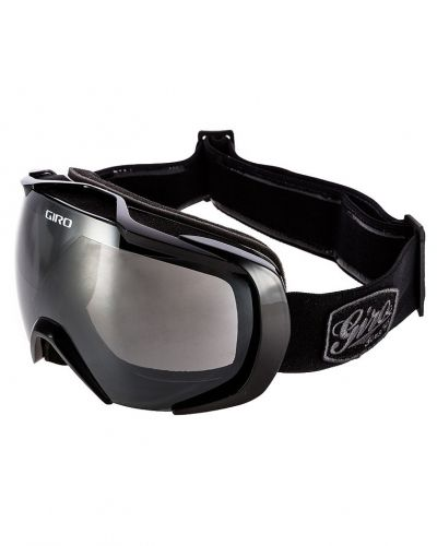 Giro Onset skidglasögon. Sportsolglasogon håller hög kvalitet.