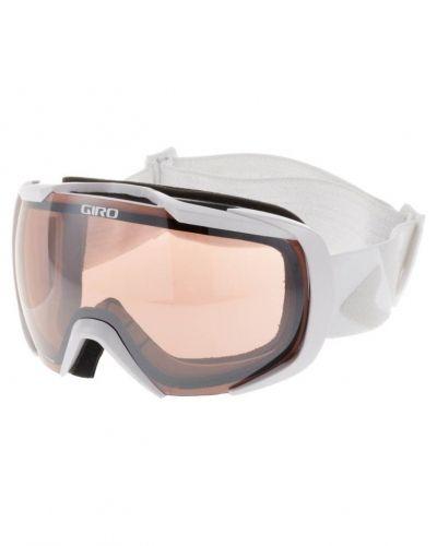 Giro ONSET Skidglasögon Vitt från Giro, Goggles