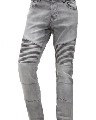 Only & Sons slim fit jeans till dam.