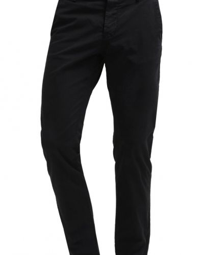 Chinos Only & Sons ONSSHARP Chinos black från Only & Sons