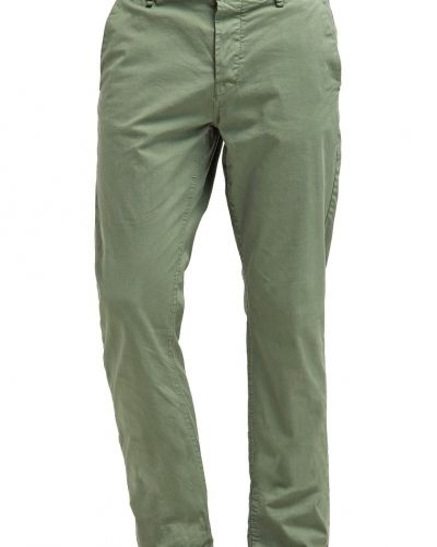Onssharp chinos sea spray Only & Sons chinos till dam.