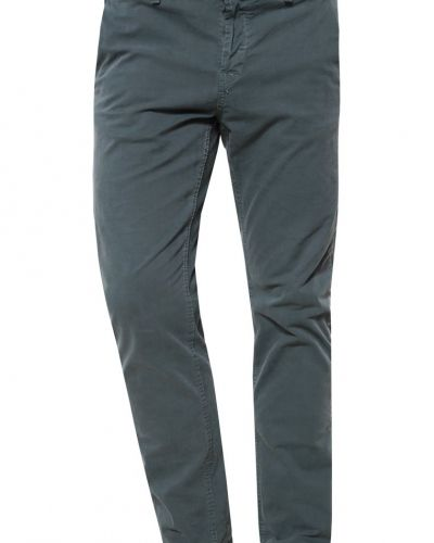 Only & Sons Only & Sons ONSSHARP Chinos urban chic