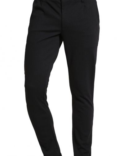 Only & Sons Onssolid chinos black