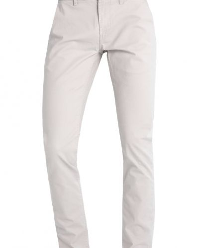 Chinos Only & Sons ONSTARP Tygbyxor porpoise från Only & Sons