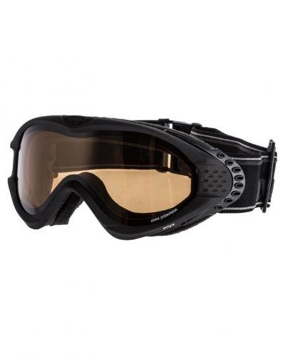 Onyx pola skidglasögon från Uvex, Goggles