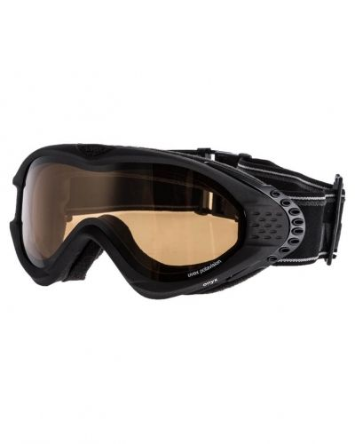 Onyx pola skidglasögon - Uvex - Goggles