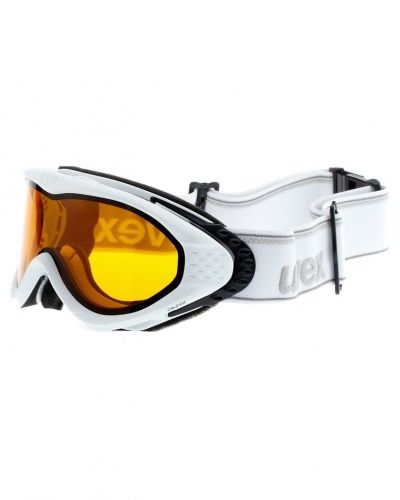 Onyx skidglasögon - Uvex - Goggles
