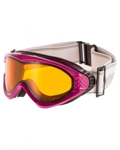 Onyx skidglasögon från Uvex, Goggles