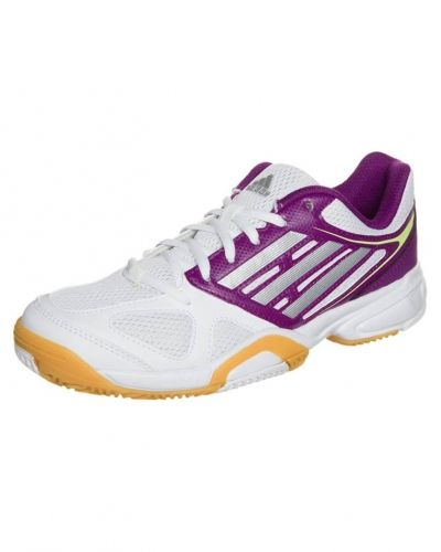 Opticourt ligra 2 - adidas Performance - Inomhusskor