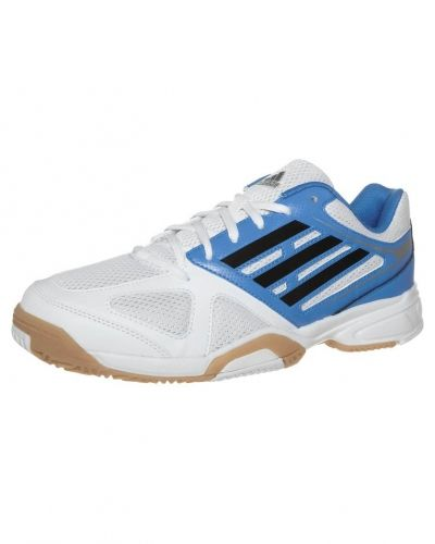 Opticourt ligra 2 indoorskor - adidas Performance - Inomhusskor
