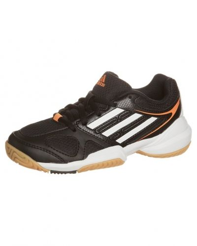 Opticourt ligra k indoorskor - adidas Performance - Inomhusskor