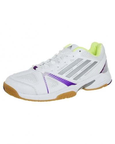 Opticourt team light 2 - adidas Performance - Inomhusskor