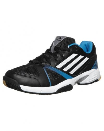 Opticourt team light 2 indoorskor - adidas Performance - Inomhusskor