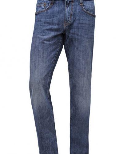 Bootcut jeans från Mustang till tjejer.