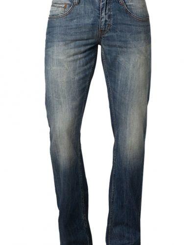 Bootcut jeans från Mustang till killar.