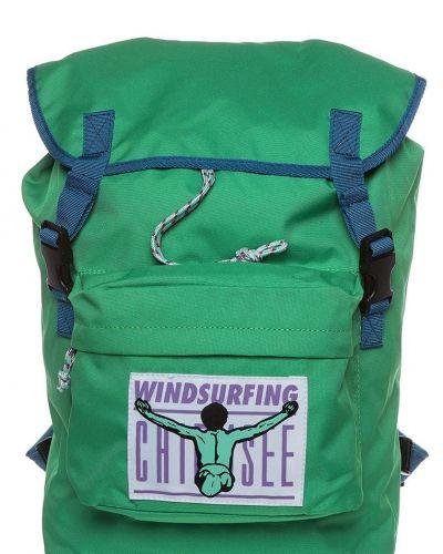 Original backpack ryggsäck från Chiemsee, Ryggsäckar
