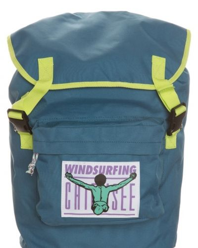 Chiemsee Original backpack ryggsäck. Väskorna håller hög kvalitet.