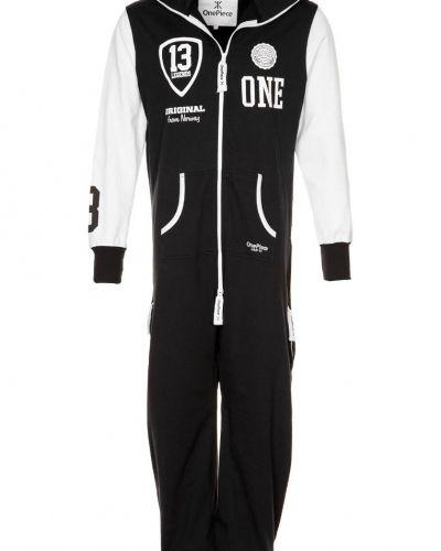 Original college overall / jumpsuit - Onepiece - Träningsbyxor