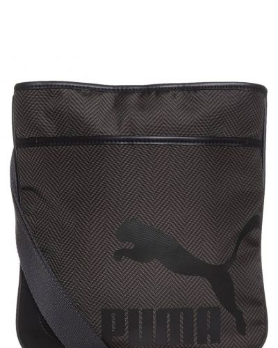 Axelremsväska Puma : Puma h?r finns produkter fr?n v?skor