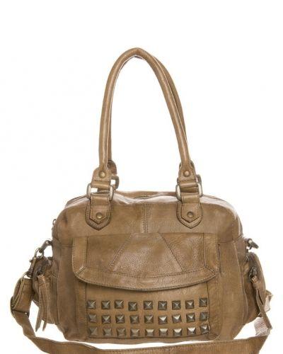Dixie OTTAWA Handväska Brunt från Dixie, Handväskor