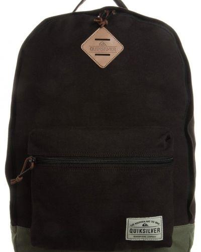 Quiksilver Outback ryggsäck. Väskorna håller hög kvalitet.