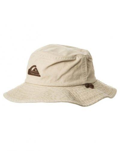 Outoftown hatt från Quiksilver, Hattar