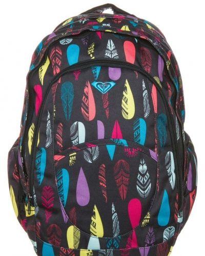 Roxy Roxy OUTTA FEATHER Ryggsäck flerfärgad. Väskorna håller hög kvalitet.