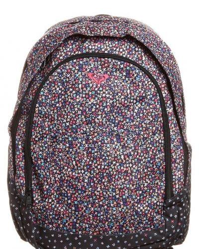 Outta ryggsäck från Roxy, Ryggsäckar