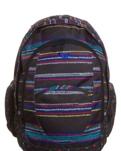 Roxy OUTTA STRIPE Ryggsäck flerfärgad från Roxy, Ryggsäckar