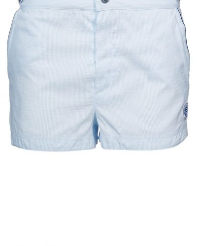 Robinson Les Bains OXFORD COURT Surfshorts Blått - Robinson Les Bains - Badshorts