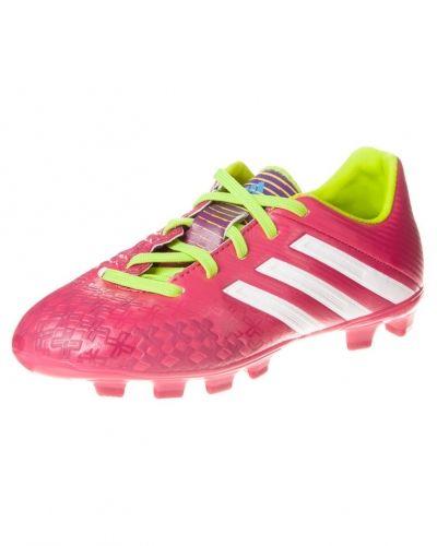 P absolado lz trx hg fotbollsskor från adidas Performance, Fasta Dobbar