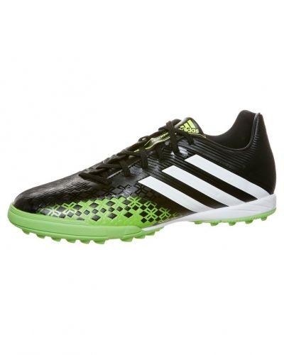 adidas Performance P Absolado LZ TRX TF Fotbollsskor universaldobbar Svart - adidas Performance - Universaldobbar