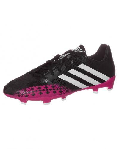 promo code a8bae 4e13c P absolion lz trx fg fotbollsskor - adidas Performance - Fotbollsskor