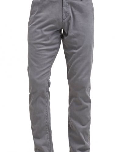 Pacific field chinos burma grey DOCKERS chinos till dam.