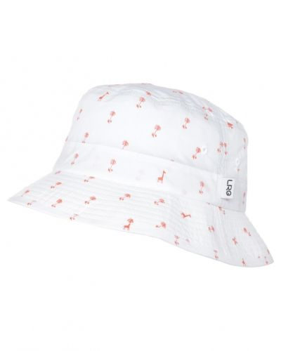 LRG hatt till mamma.