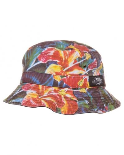 Dickies Dickies PALM HARBOUR Hatt hibiscus