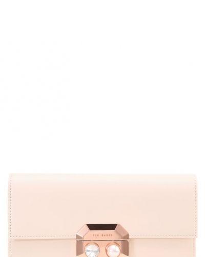 Ted Baker plånbok till mamma.