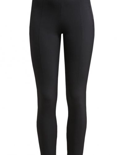 Paola leggings black Strenesse leggings till dam.