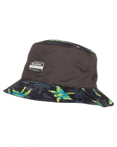 Billabong Paradise hatt black lime