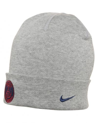 Paris saintgermain mössa dark grey heather/dark steel grey/midnight navy Nike Performance mössa till mamma.