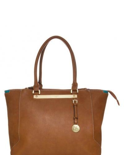 Fiorelli Paris shoppingväska. Väskorna håller hög kvalitet.
