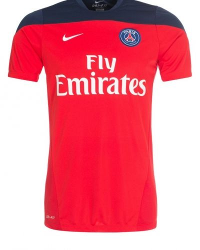 Paris st. germain squad klubbkläder - Nike Performance - Supportersaker