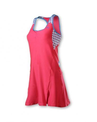 Passion sportklänning från Wilson, Sportklänningar