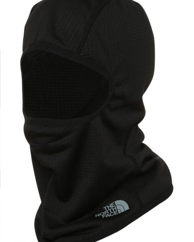 The North Face Patrol balaclava mössa black