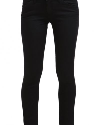 Filippa K Filippa K PATTI Jeans slim fit black