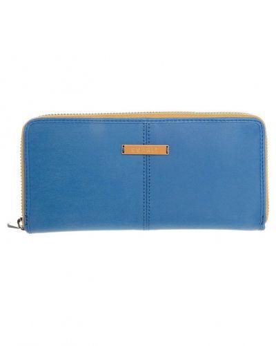 Paula plånbok från Esprit, Plånböcker